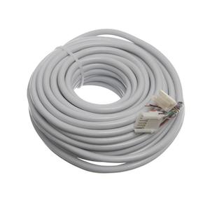 Kabel EA220 10m