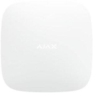 Extender / Signalförstärkare Ajax inbrottslarm