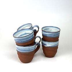 Siktamuggen Kaffe