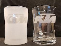 """Ölsejdel """" KTM """" 60cl Olika varianter"""