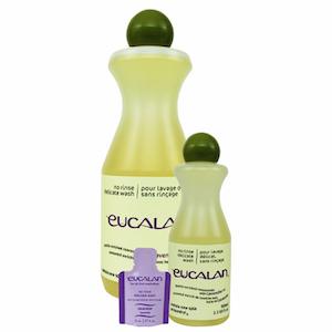 Eucalan Lavendel