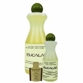 Eucalan Naturell