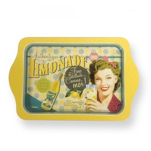 "Bricka Liten ""Limonade"""
