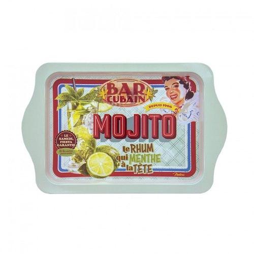 """Bricka Liten """"Mojito"""""""
