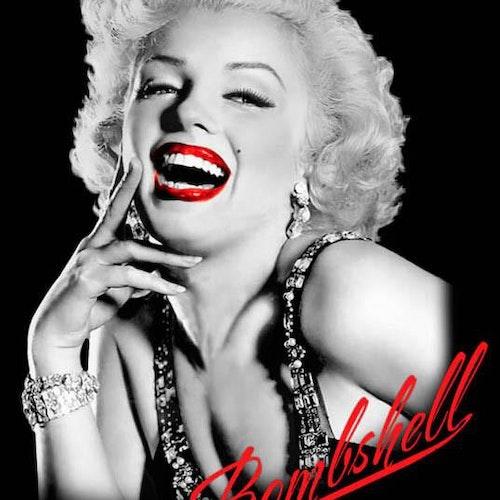 """Filt """"Marilyn Bombshell"""""""
