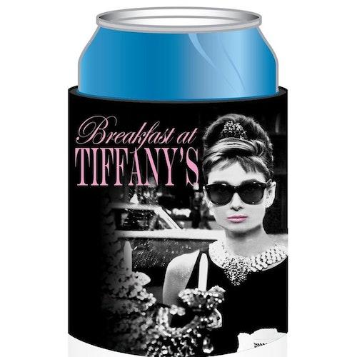 """Burkkylare """"Audrey - Tiffany Sunglasses"""""""