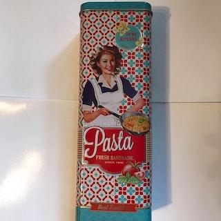 "Spagettiburk ""Pasta"""