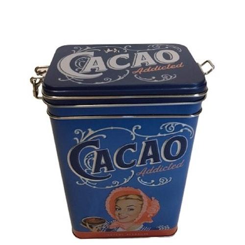 "Chokladburk ""Cacao"""