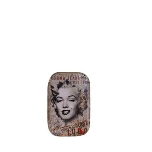 """Mintpastiller """"Marilyn Monroe"""""""