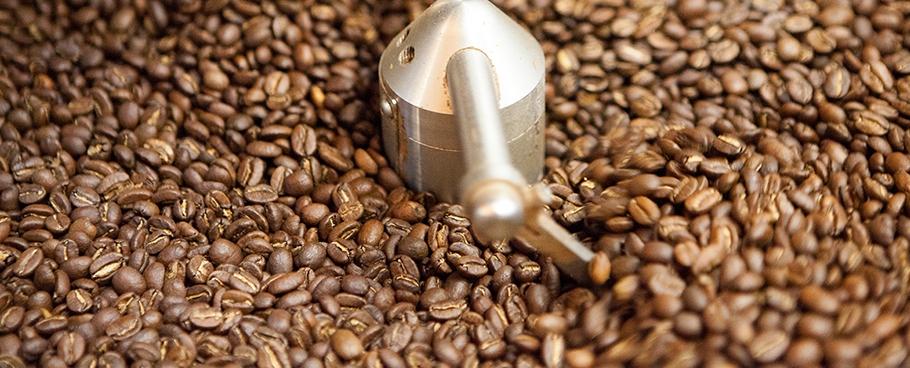 ZiiiP COFFEE