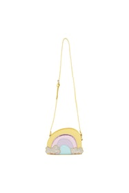 Soft Gallery - Rainbow Bag