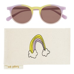 Soft Gallery - Sunny Naturel Lucky
