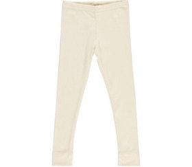 MarMar Copenhagen - Leggings Off-White