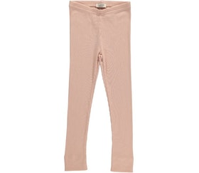 MarMar Copenhagen - Leggings Rose