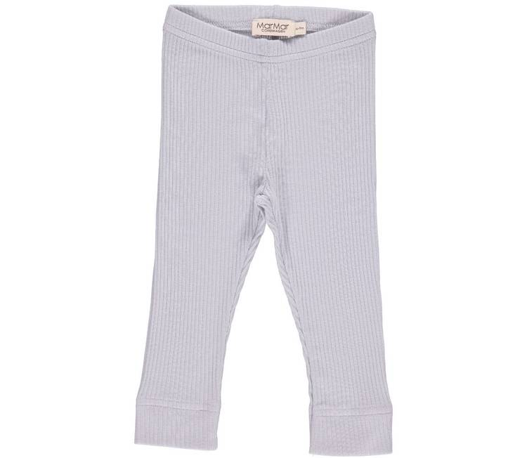 MarMar Copenhagen - Leggings Pale Blue