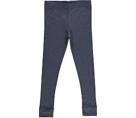 MarMar Copenhagen - Leggings Blue