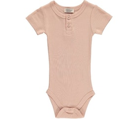 MarMar Copenhagen - Body SS  Rose
