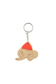Tinycottons - LUCKYWOOD Key-Chain
