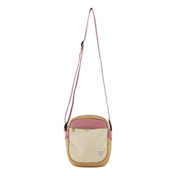 Soft Gallery - Sling bag Windy Block