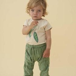 Soft Gallery - Meo Pants Basil