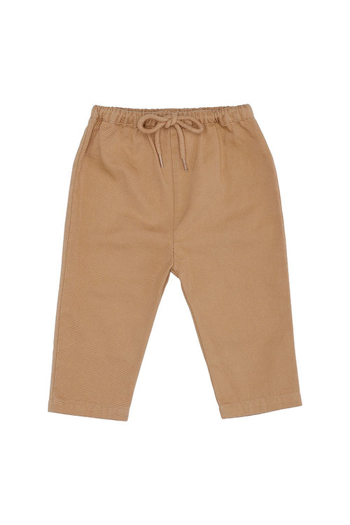 Soft Gallery - Eik Pants Doe