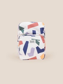 BoBo Choses Shadows All Over Backpack