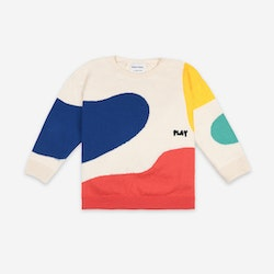 Bobo Choses Landscape Jumper