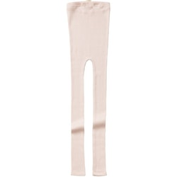 Minimalisma Bieber Classic Leggings Sweet Rose
