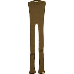 Minimalisma Bieber Classic Leggings Seaweed