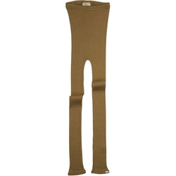 Minimalisma Bieber Classic Leggings Golden Leaf