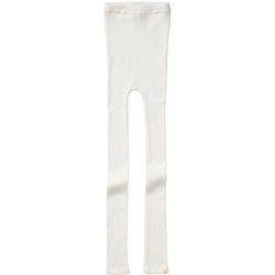 Minimalisma Bieber Classic Leggings Cream