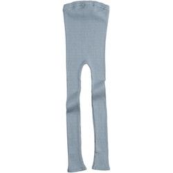 Minimalisma Bieber Classic Leggings Clear Blue