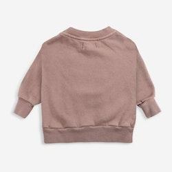 Bobo Choses Birdie sweatshirt tuscany