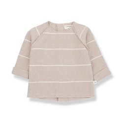 1+in the family Gaspard - nb Sweater Nude