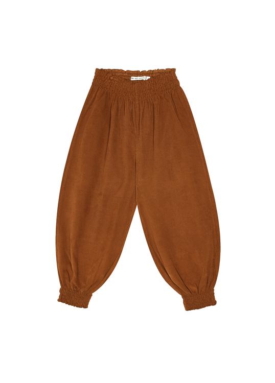 The New Society Bambi Pant Toffe
