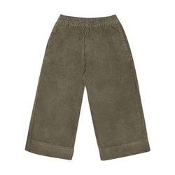 The New Society Mott Pant Dried Herb