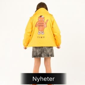 meno style