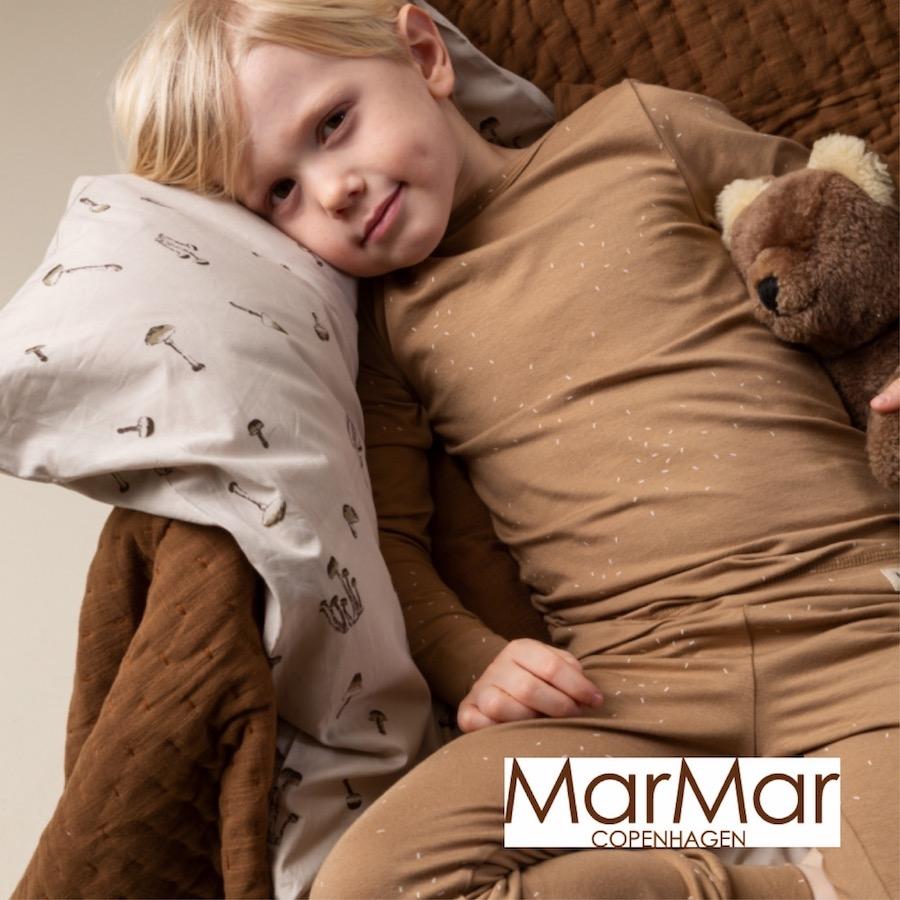 Marmarcta image