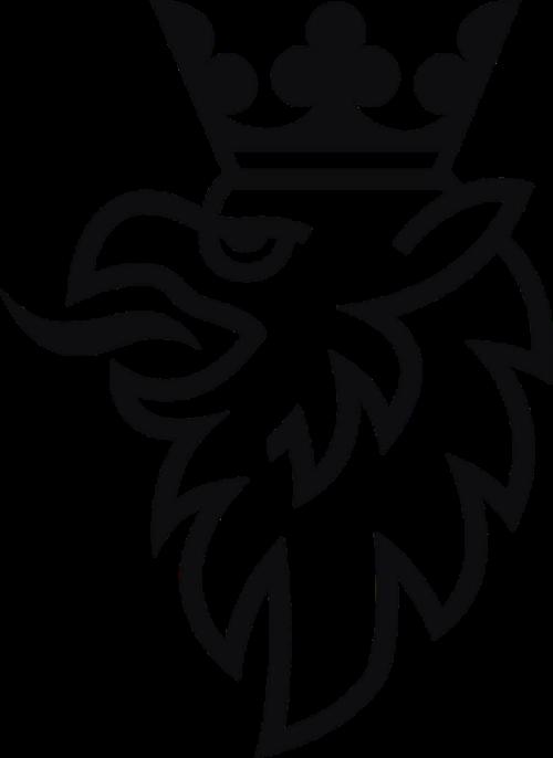 Dekal - SAAB Gripen