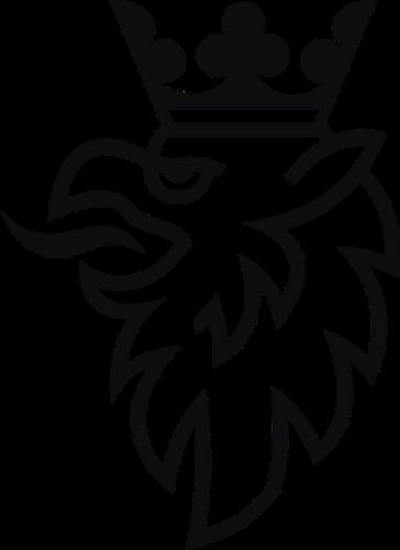 Dekal - SCANIA / SAAB Gripen