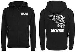 Saab Gripen special | Hood