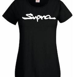 Supra | Tshirt dam