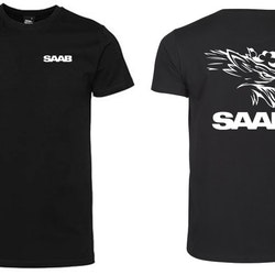 SAAB Gripen| Tshirt