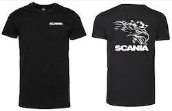 SCANIA Gripen| Tshirt