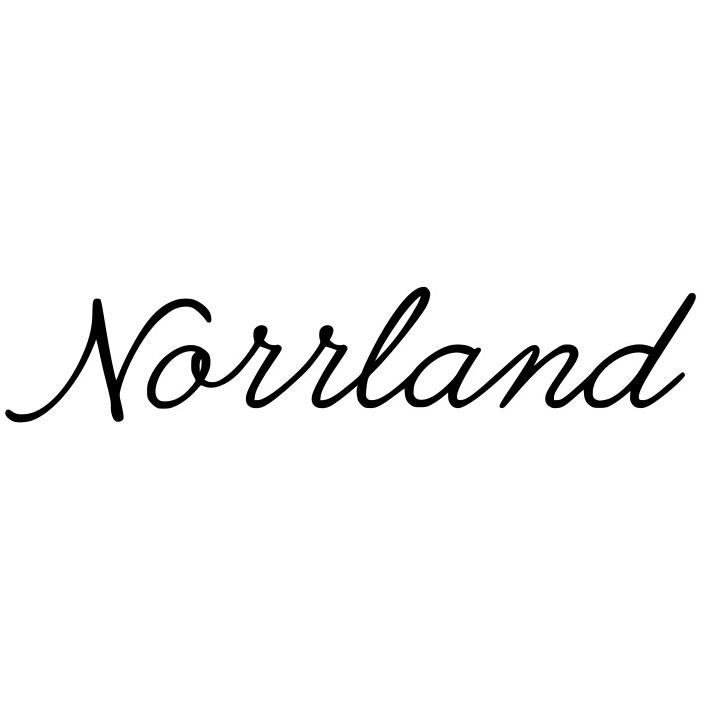 Dekal - Norrland