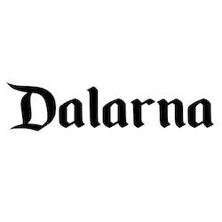 Dekal - Dalarna
