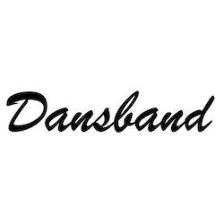 Dekal - Dansband
