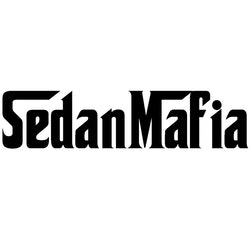 Dekal - SedanMafia