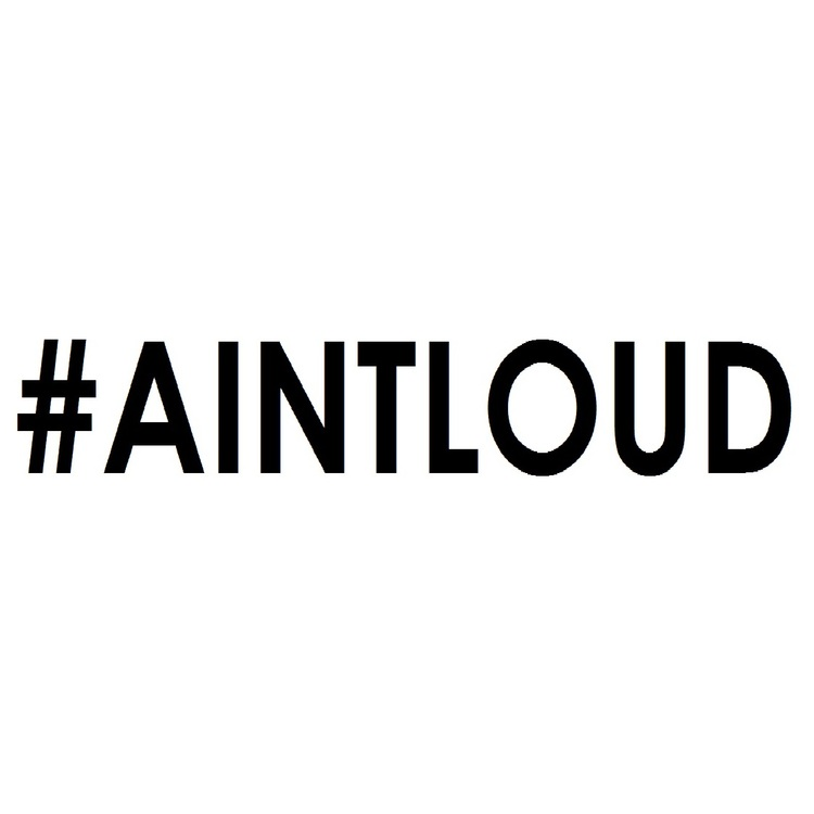 Dekal - #AINTLOUD