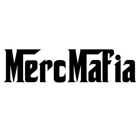Dekal - MercMafia